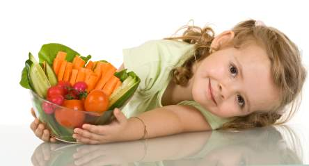 http://www.growingraw.com/images/cute-girl-with-bowl-of-vegetables.jpg