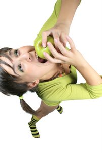 raw food health